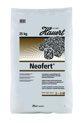 Hauert Neofert 25 kg - 102525