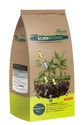 Hauert Biorga Bodenaktivator 10 kg - 810610