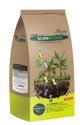 Hauert Biorga Bodenaktivator 20 kg - 810620