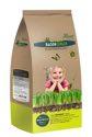 Hauert Biorga Rasendünger 10,5 KG - 810010