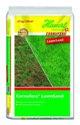 Hauert Cornufera LawnSand 25 KG - 801725