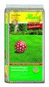Hauert Cornufera Rasendünger Sommergrün 5 kg - 800905