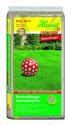 Hauert Cornufera Rasendünger Sommergrün 20 kg - 800920