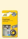 Schellenberg Kugellager Maxi, 2 Stück - 83800