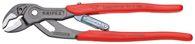KNIPEX (85 01 250) SmartGrip® 250 mm