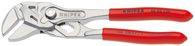 KNIPEX (86 03 150) Zangenschlüssel 150 mm