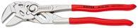 KNIPEX (86 03 250) Zangenschlüssel 250 mm