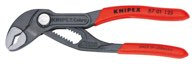 KNIPEX (87 01 125) Cobra® 125 mm