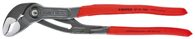 KNIPEX (87 01 300) Cobra® 300 mm