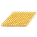 DREMEL Holz-Klebestifte (7 mm) (GG03) - 2615GG03JA