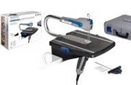 DREMEL Moto-Saw (MS20-1/5) - F013MS20JA