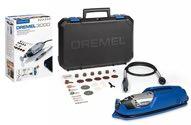 DREMEL 3000 (3000-1/25 EZ) - F0133000JP