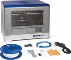 DREMEL 3D20 Idea Builder (3D20-01) - F0133D20JA