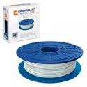 DREMEL 3D-Druck-Filament Weiß (DF01) - 26153D01JA