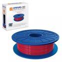 DREMEL 3D-Druck-Filament Rot (DF03) - 26153D03JA