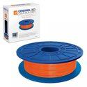 DREMEL 3D-Druck-Filament Orange (DF04) - 26153D04JA