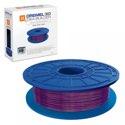 DREMEL 3D-Druck-Filament Violett (DF05) - 26153D05JA