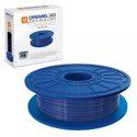 DREMEL 3D-Druck-Filament Blau (DF06) - 26153D06JA