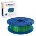 DREMEL 3D-Druck-Filament Grün (DF07) - 26153D07JA