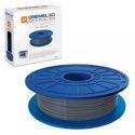 DREMEL 3D-Druck-Filament Silber (DF50) - 26153D50JA