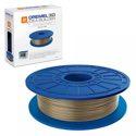 DREMEL 3D-Druck-Filament Gold (DF51) - 26153D51JA
