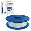 DREMEL 3D-Druck-Filament Transparent (DF70) - 26153D70JA