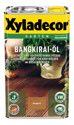 XYLADECOR Bangkirai-Oel 2,5 L - 5088740