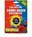 CELAFLOR Combi-Rosenspritzmittel 4 x 25 ml