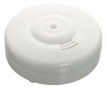 as-Schwabe 90403 Wassermelder H-AL 7000, 9V Batterie
