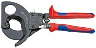 KNIPEX (95 31 280) Kabelschneider 280 mm
