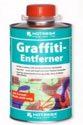 HOTREGA Graffiti-Entferner 1 Liter