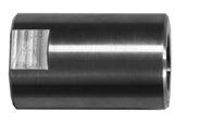 EIBENSTOCK Schnellwechselaufsatz für EFB 152 PX