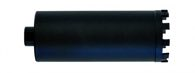 EIBENSTOCK Diamant-Trocken-Bohrkrone Softschlag, M 16i, ESD 1801, Ø 51 mm, 150 mm lang