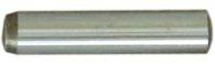 EIBENSTOCK Zylinderstift 5 x 24