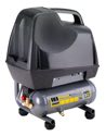 Schneider-Druckluft Kompressor CPM 170-8-2 WOF - SRA201000