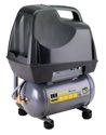 Schneider-Druckluft Kompressor CPM 170-8-6 WOF - SRA202000