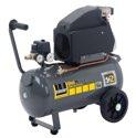 Schneider-Druckluft Kompressor UNM 210-8-25 W - SRA711000