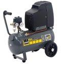 Schneider-Druckluft Kompressor UNM 210-8-25 WXOF - SRA711001
