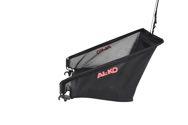 AL-KO Gewebefangbox für Spindelmäher 38 HM Comfort und 380