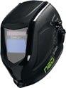Optrel Schweißerschutzhelm neo p550 o. Seitenteile 90x110mm EN 379 DIN 4/9-13 - 1007000