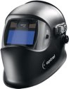 Optrel Schweißerschutzhelm E650 Schutzstufeneinstellung 50 X 100mm Din 4/9-13 - 1006300