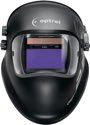 Optrel Schweißerschutzhelm Vegaview2.5 Batterielebensdauer ca.3000 h 90x110mm DIN 8-12 - 1006600