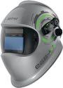 Optrel Schweißerschutzhelm E684-90 X 110mm Din 5-13 - 1006500