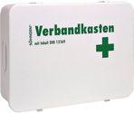 Söhngen Betriebsverbandkasten Gr. Oslo B350Xh250Xt100Ca.mm Weiß - 3003002