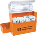 Söhngen Pflasterspender Aluderm®-Aluplast 160X122X57mm - 1009910