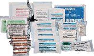 Söhngen Verbandstofffüllung Din 13157 Stand.20 Jahre Sterile Verbandstoffe - 3003018