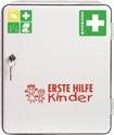 Söhngen Verbandschank KINDERGARTEN B302xH362xT140ca.mm weiß 1-türig - 550002