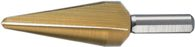 Ruko Blechschälbohrer Bohrber.3-14mm Hss Tin Gesamt-L.58mm Z.2 - 101001T