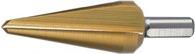 Ruko Blechschälbohrer Bohrber.4-20mm Hss Tin Gesamt-L.71mm Z.2 - 101002T
