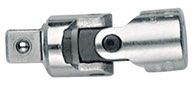 Gedore Kardangelenk 3/8Zoll L.51 mm - 6238140